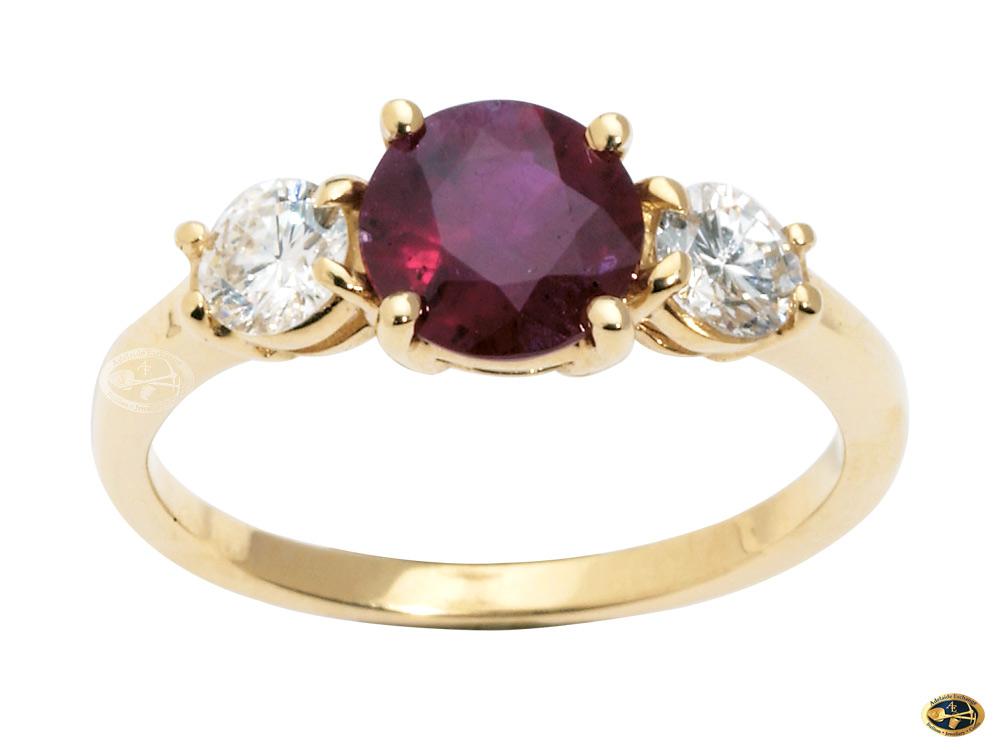 Adelaide Exchange Buy Jewellery Product Galleries Rings