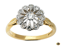 View our huge selection of Engagement Rings, Diamond Rings, Anniversary Rings  at Adelaide Exchange