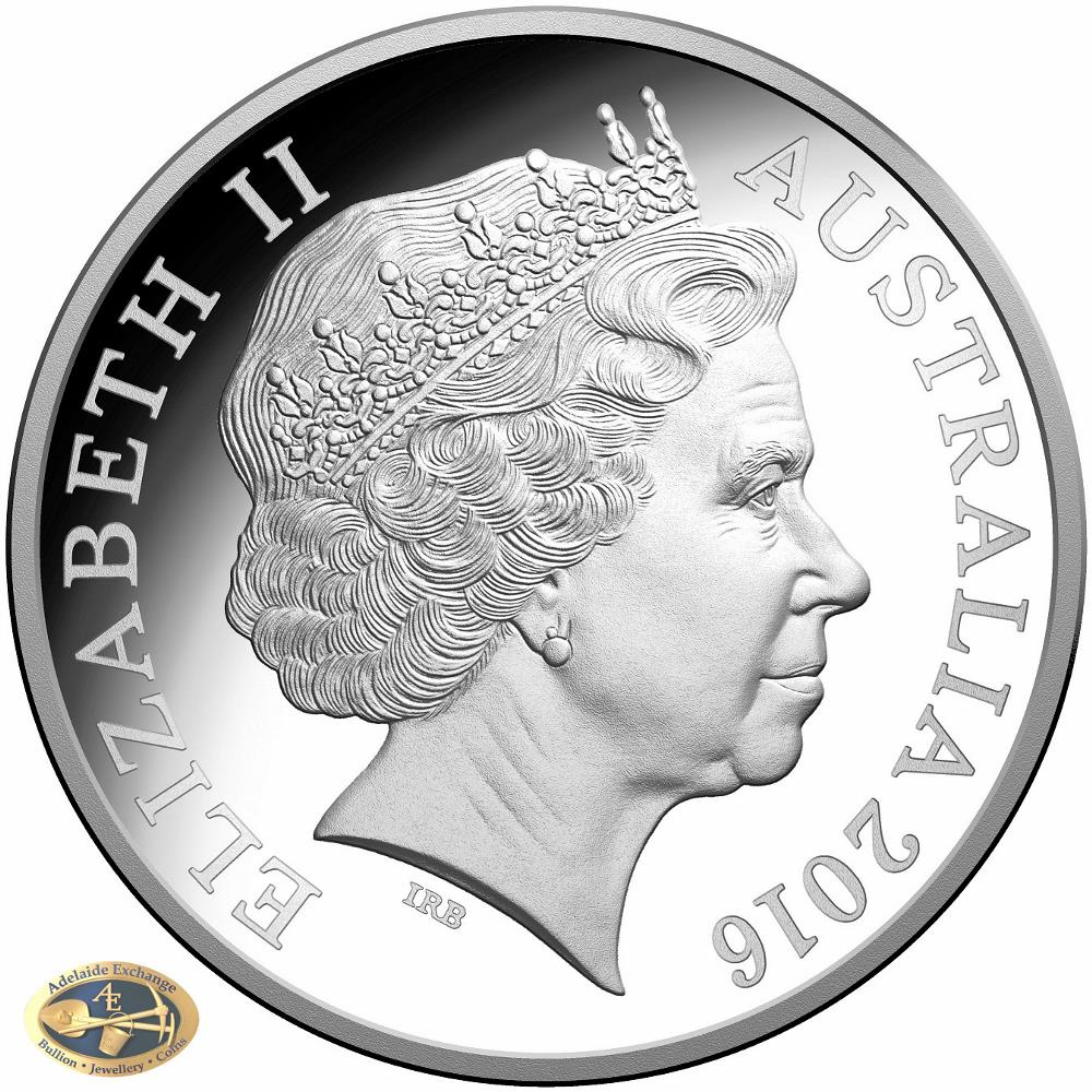 why buy gold and silver coins