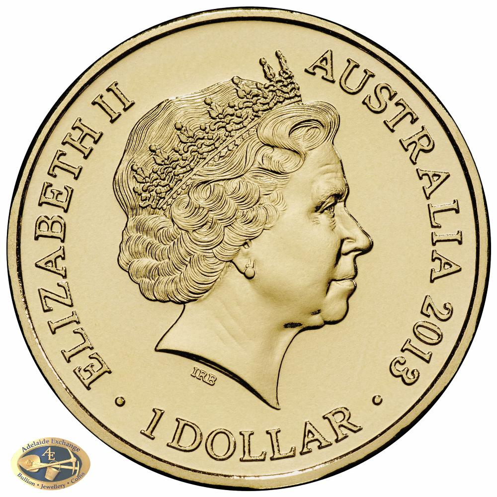 2013 2 coin mining set adelaide exchange - Coin casa shop on line ...
