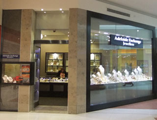 Adelaide_Exchange_Jewellers_Westfield_Shopping_Centre_Tea_Tree_Plaza_Modbury