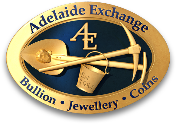 Adelaide Exchange