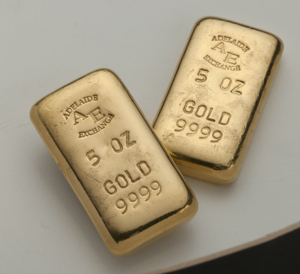 Adelaide Exchange Gt Buy Bullion Gt Our Products